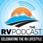 rv-lifestyle