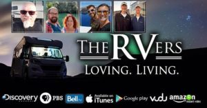 The RVers TV
