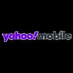 yahoomobile logo