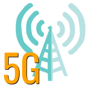 5G Cellular Resources
