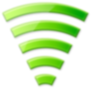 Cellmapper Logo