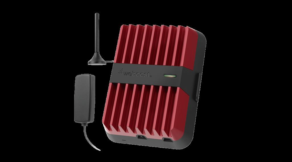 Drive-Reach_Antennas
