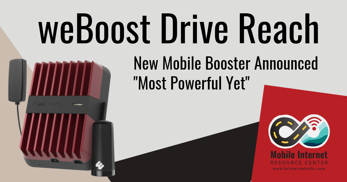 weBoost-Drive-Reach-mobile-cellular-booster-announced