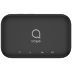 Alcatel Linkzone 2 Hotspot