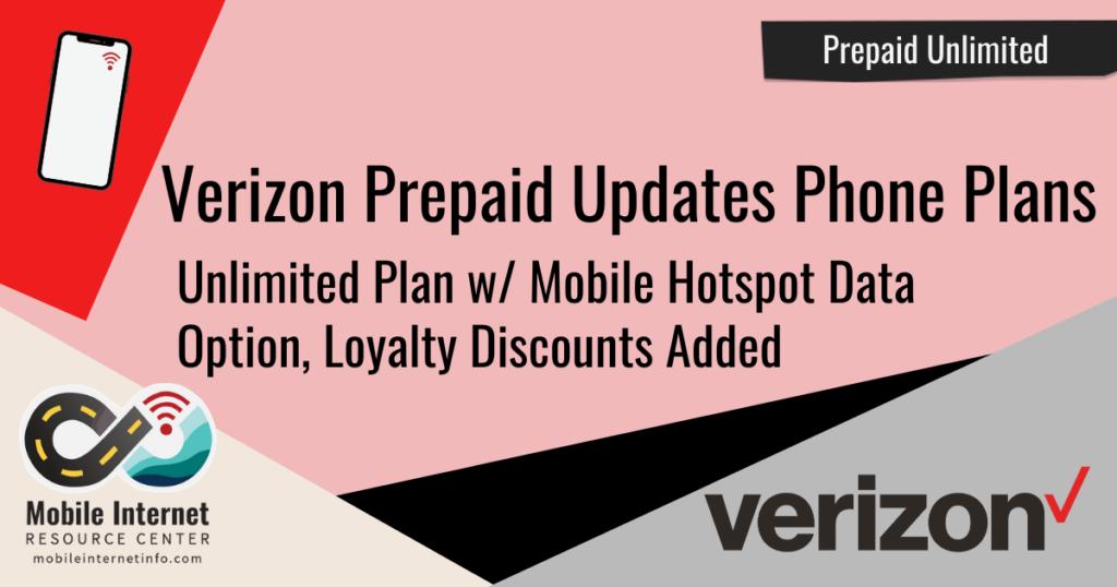 VerizonPrepaidJune2020PlanRevisions