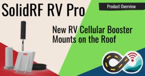solidrf-rv-pro-cellular-booster