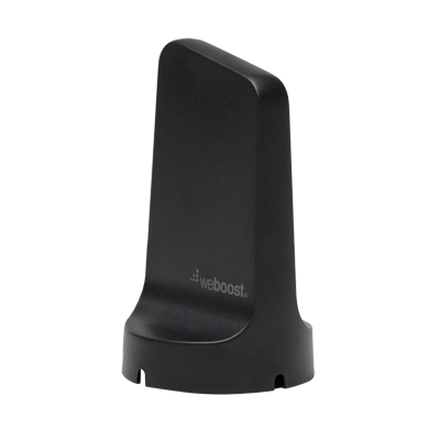 weBoost Drive Magnetic Antenna