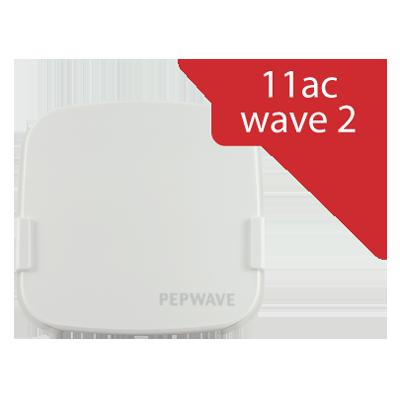 Pepwave AP One Mini