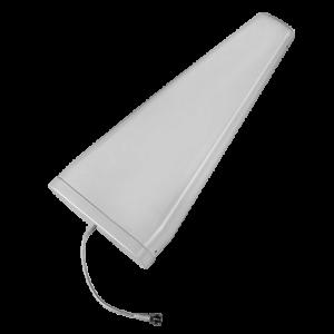 SureCall 5G Yagi Cell Antenna