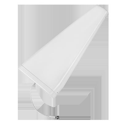 SureCall 5G Yagi Cellular Antenna