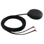Proxicast Low Profile MIMO Antenna