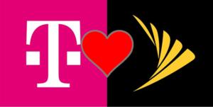 tmobile-hearts-sprint-logo