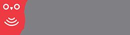 PagePlus logo