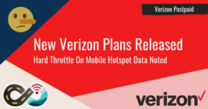 Verizon-august-2020-plans-mobile-hotspot-throttle