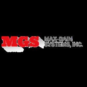 max gain systems
