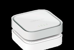 The Netgear LM1200 LTE Modem