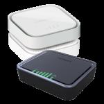 Gear Center Image - Netgear LTE Modems