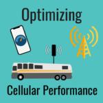 Optimizing Cellular Data Performance Guide