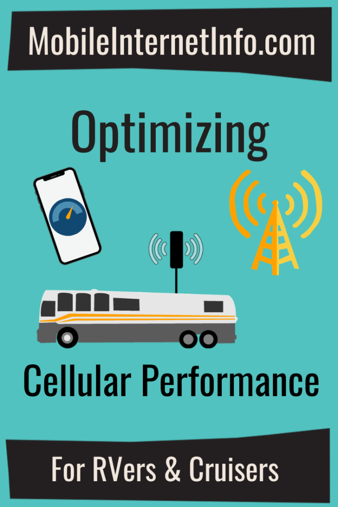 Optimizing cellular performance guide featured image