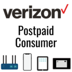 verizon postpaid consumer cellular plans