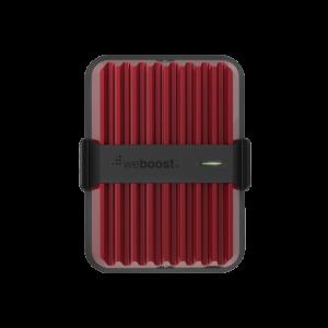 weBoost Reach Amplifier Unit