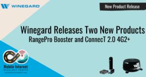 News Story Header: Winegard New Products-1