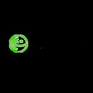 Glocal Me Logo