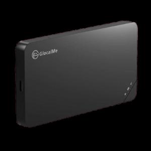 GlocalMe U3 Global Hotspot Device