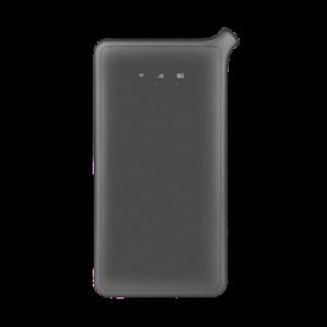 GlocalMe U2S Global Hotspot Device
