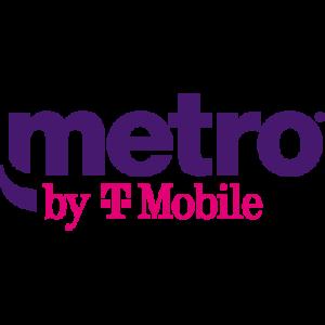 metro by t mobile logo copy