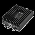 surecall fusion2go 3 amplifier 14401.1532114655