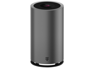 T-Mobile's 5G Cellular Internet Gateway made by Nokia