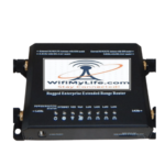 WiFiMyLife Router