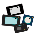mobile hotspot devices