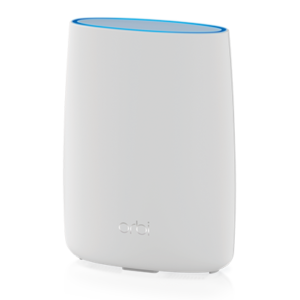 Orbi LBR20 LTE router