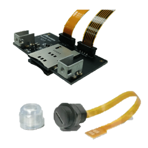 sim card adapters