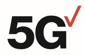 verizon 5g logo