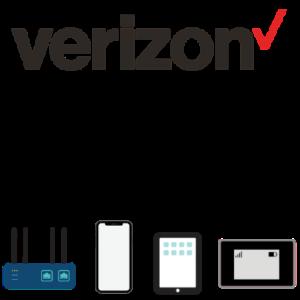 verizon prepaid plans 1