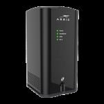Arris NVG558 LTE Route
