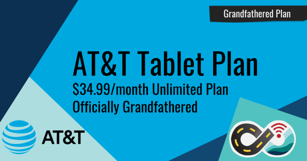 att-tablet-ipad-unlimited-prepaid-plan-officially-grandfathered-header-image