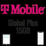 t mobile magenta global plus 15gb unlimited hotspot 1