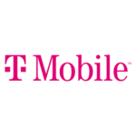 t mobile new logo