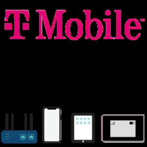 t mobile postpaid data plans