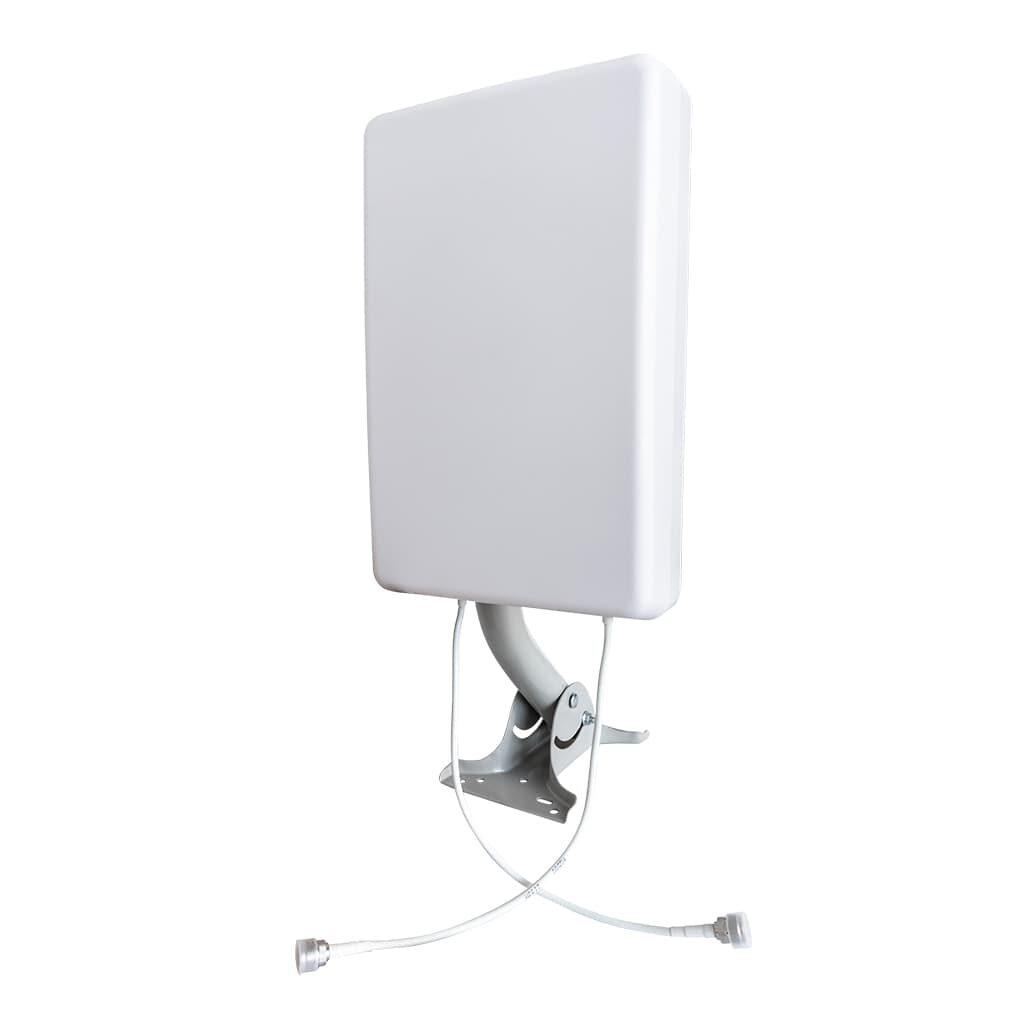 MIMO Panel Antenna