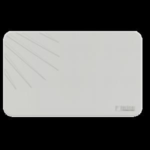 parsec akita 4x4 mimo omnidirectional panel antenna