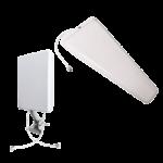 rsrf antennas