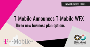 t mo wfx business plans