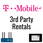 t mobile 3rd party data plan resellers