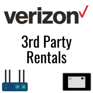 verizon 3rd party data plan resellers