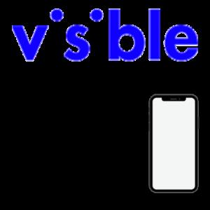 visible prepaid verizon smartphone plans unlimited hotspot
